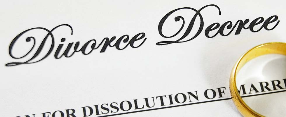 Modification of Divorce Final Agreements Pasco County FL